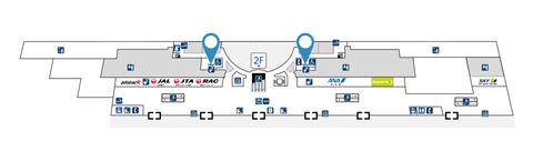 service_01_map3f